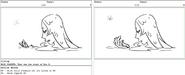Familiar storyboard 3
