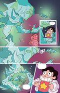 Fantasma de Cristal - Número 4 (8)