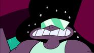 Garnet's Universe-172
