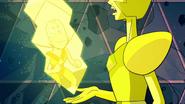 Message Received - Yellow Diamond (14)