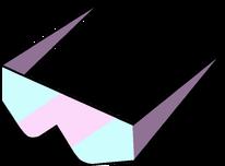 Anteojos de Garnet2