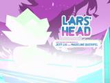 La Cabeza de Lars/Transcripción latinoamericana