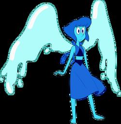 Lazuli4