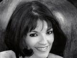 Yulika Krausz
