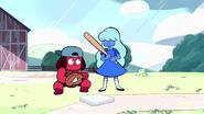 Hit the Diamond-00115