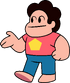 Steven (Distance Model)