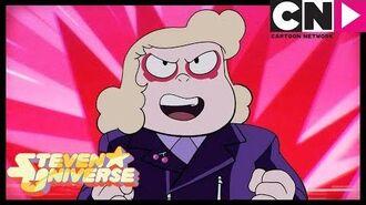 Steven Universe Working Dead Song Sadie Killer Cartoon Network
