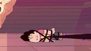 Steven vs. Amethyst - 1080p (326)