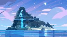 Island Adventure Antecedente4