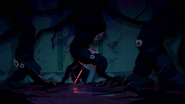 Jungle Moon (118)