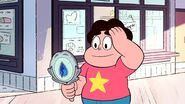 La Gema del Espejo-112