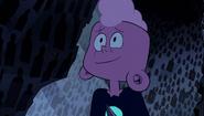 Lars' Head 219