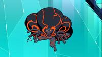 Obsidian3