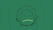 Prickly Pair00296