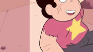 Steven vs. Amethyst - 1080p (467)