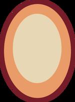 Gema de Sardonyx (Perla)