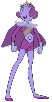 Mega Pearl by RylerGamerDBS