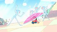 Steven vs. Amethyst - 1080p (173)