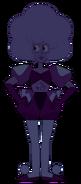 Pink Diamond (Nightfall Palette)