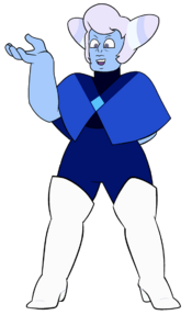 Holly Blue PNG