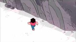 Steven Universe - Steven Tag