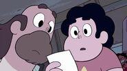Una Historia para Steven-011