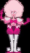 Pink Diamond S5