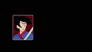 Steven vs. Amethyst - 1080p (207)