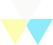Diamond Symbol (The Trial Room)