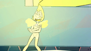 Message Received - Yellow Pearl (10)