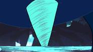 SU - Arcade Mania Monster Drill