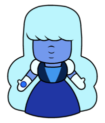 Sapphirecheebk
