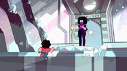 Steven vs. Amethyst - 1080p (7)