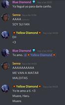 Screenshot 6natvero