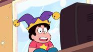 Steven vs. Amethyst - 1080p (220)