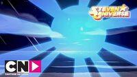 Steven Universe Lapis Lazuli Song Cartoon Network
