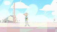 Steven vs. Amethyst - 1080p (84)