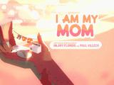Yo Soy Mi Mamá/Transcripción latinoamericana