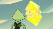 Message Received - Yellow Diamond (19)