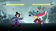 Steven vs. Amethyst - 1080p (212)