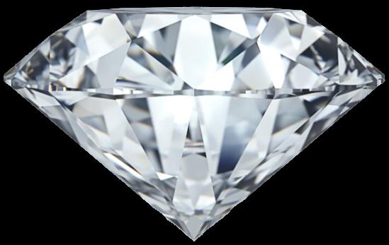 Resultado de imagen de diamante