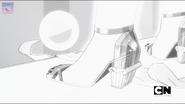 Legs 804