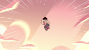 Steven vs. Amethyst - 1080p (369)