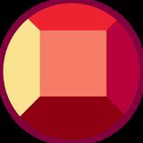 Rubys GemV