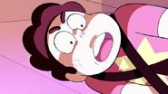 Steven vs. Amethyst - 1080p (333)