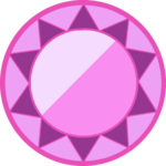 UnknownPinkGemstone