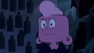 Lars' Head 204