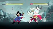 Steven vs. Amethyst - 1080p (213)