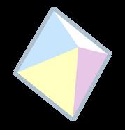 Diamond Communicator