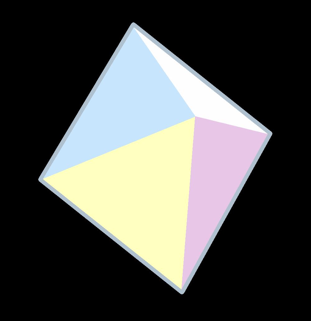 Diamantes | Steven Universe Wiki | FANDOM powered by Wikia